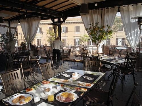 hotel_dei_consoli2.jpg