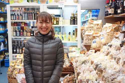 mercato_centrale.jpg