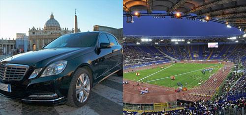 stadio_olimpico_ncc.jpg